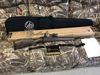 Weatherby Mark V Ultralight RC Custom Shop 7mm Weatherby