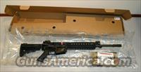 Colt LE901-16S 901 .308 With .223 Kit - NIB