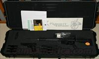 KNIGHTHAWK - Knights Armament SR15/1911 Custom Set 1 of 100