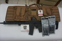 ANDRO CORP INDUSTRIES AR 15 COMBO PACKAGE GET IT WHILE YOU STILL CAN