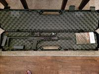 Kel-Tec CMR-30 22 WMR (22 Mag) 16.1in Semi Automatic Rifle - 30+1 Rounds