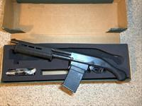 Remington 870 Tac-14 DM Magazine Fed 6rd Tac14 Tac 14 no mossberg shockwave