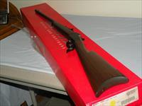 Winchester Model 1885 Low Wall Grade 1 24""