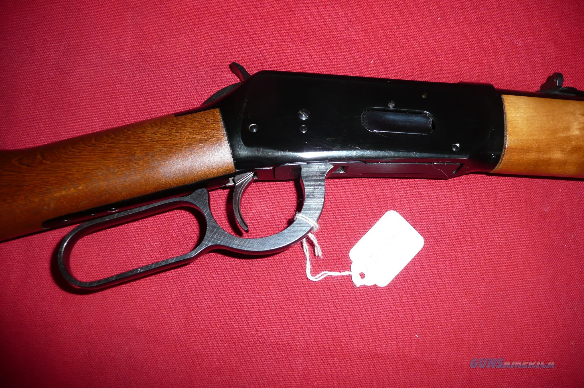 Winchester M 94 Ser  3258349 30x30 Cal  2    For Sale