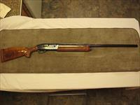 Remington 1100 Trap, 30 inch barrel