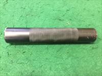 Silencer Tech - X - .30cal