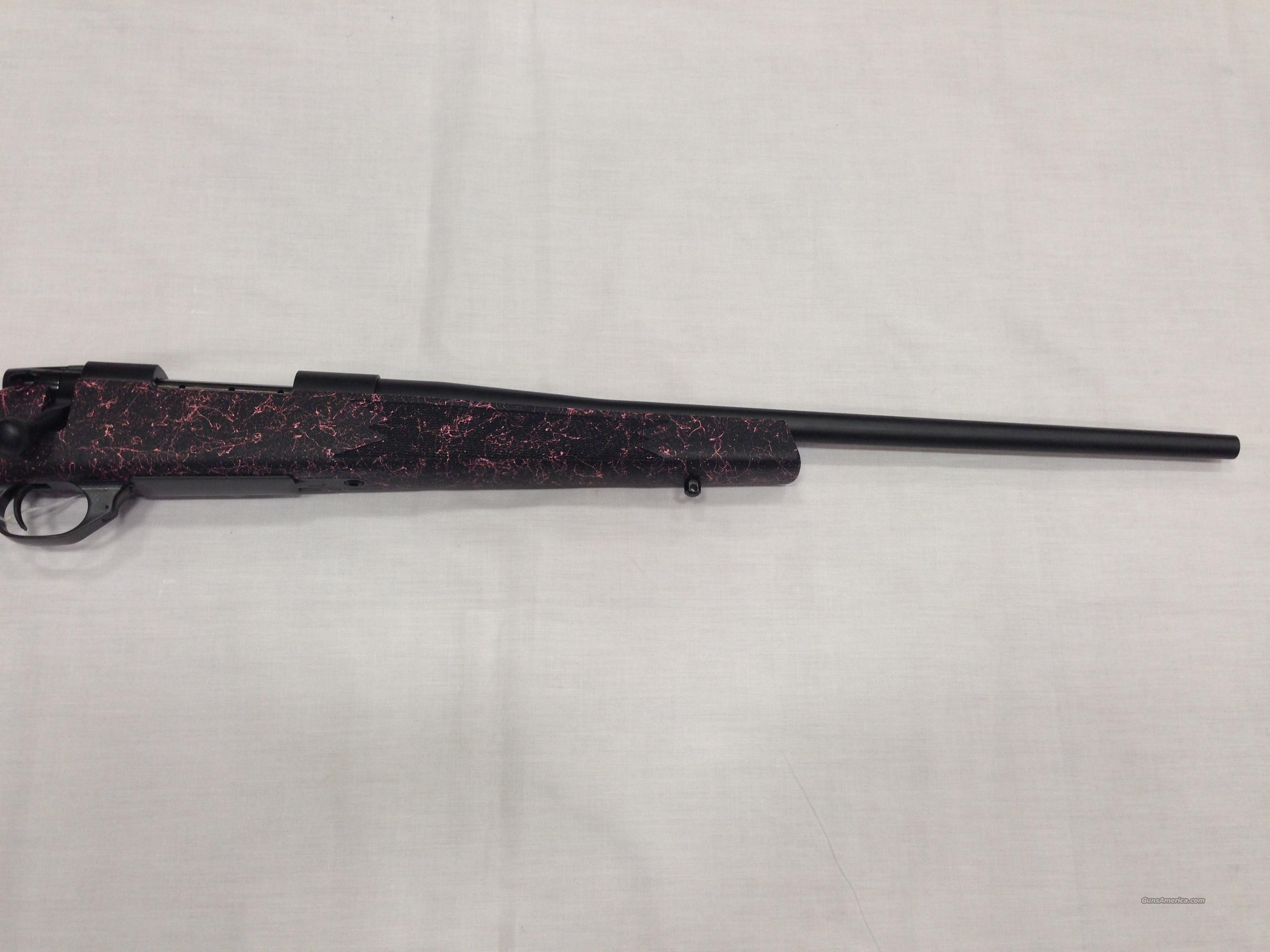 weatherby girls Weatherby vanguard series 2 blued girls hunt 2 243 win 20 vyp243nr0o for sale online.