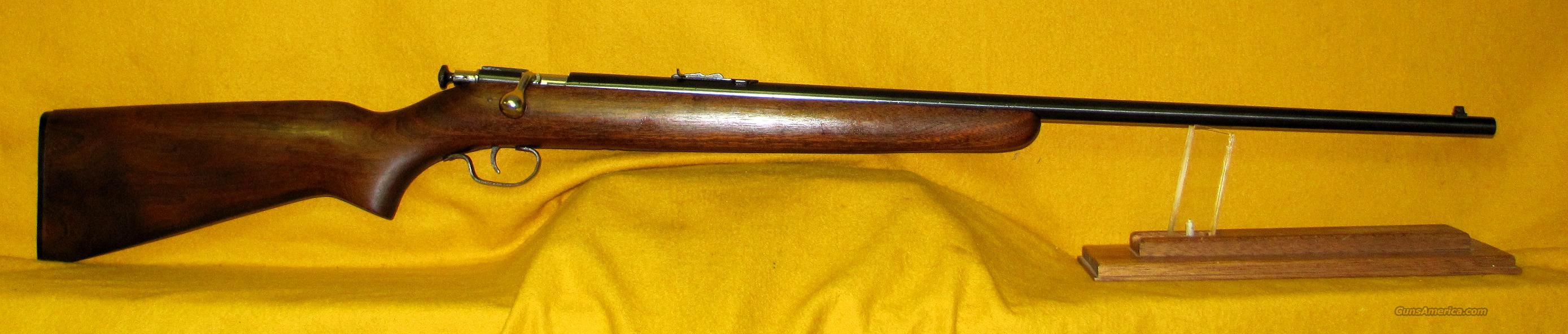 winchester 67a for sale
