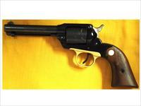 "RUGER BEARCAT .22LR 4"" BARREL PRE WARNING"