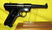 RUGER RST4 (200TH YEAR)