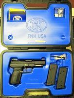 FN FNH FIVE-SEVEN