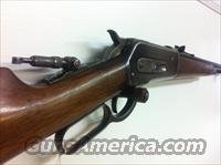 Winchester 1886 33 Winchester