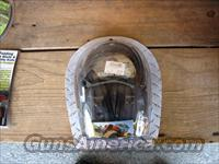CLOSEOUT HEARING PROTECTION