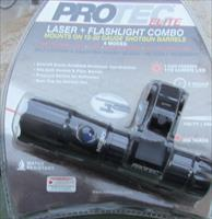 CLOSEOUT PROTEC LIGHT/LASER