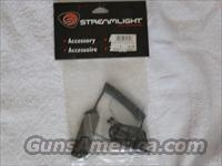 CLOSEOUT STREAMLIGHT ACC