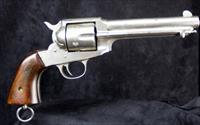 Remington Model 1890 SA  C054