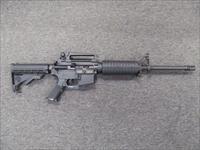 Windham Weaponry WW-15(R16A4T)