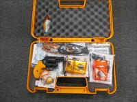 Smith & Wesson 360J (Emergency Survival Kit)