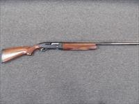 Weatherby SAS 12ga (Used)