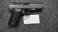 Hi Point JH .45ACP--used