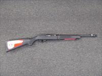 Ruger 10/22 Takedown (11112)