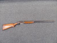 Harrington & Richardson Bay State 12 Gauge (Used)