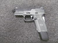FN 509 Tactical (66-100596) w/Grey Frame
