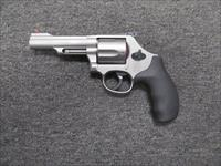 Smith & Wesson model 69 (162029)