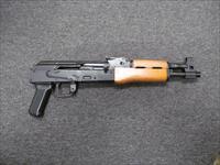 Century Arms RAS47 Draco