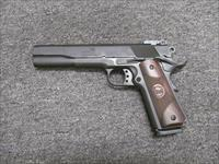 Iver Johnson/SAM Eagle XL (EAGLEXL-45)