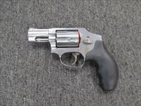 Smith & Wesson 640-3 (163690)