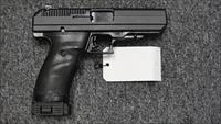 Hi-Point JCP .40S&W pistol