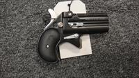 Cobra CB9BB Derringer