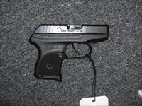 Ruger LCP (03701)