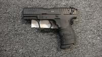 Walther P22 CA