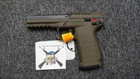 Kel-Tec PMR-30 Patriot Brown Frame--30 rd Mags!! .22Magnum
