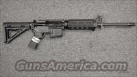 Sig Sauer SIG M400 Enhanced