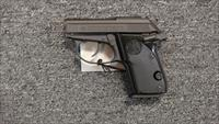 Beretta 3032 Alley Cat (used)
