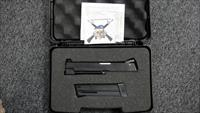 Sig Sauer .22LR Conversion Kit--P229R