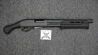 Remington 870 TAC14 (NON-NFA ITEM)