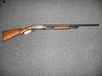 Remington Model 10A