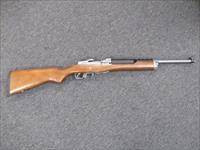 Ruger Mini-14 (05802) State Compliant!