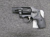 Smith & Wesson 43C (103043)