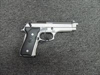 beretta 92fs accessories for sale on GunsAmerica  Buy a bere