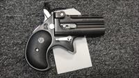Cobra CB38BB Derringer
