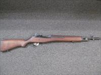 James River Armory M14 Paratrooper--RARE!