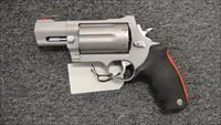Taurus Raging Judge .454 Casull/.45LC/.410
