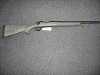 Remington 700 AAC-SD Ghille Green .308