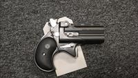 Cobra CB380BB Derringer