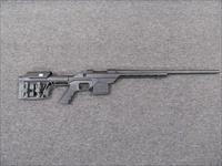 Weatherby Vanguard (MDT LSS-XL) .308
